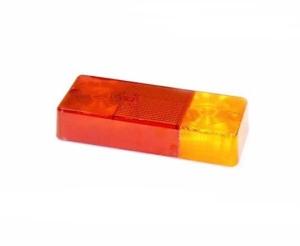 Suunatule klaas / Tagumine / 7303.3716-204