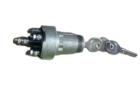 Süütelukk / GAZ-53.3307 / MKSM-800