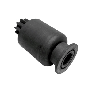 Starteri pendiks / 16mm
