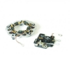 Regulaatori plokk / 24V / 5A / 7921.3702B5