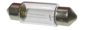 Pirn / 12V / 5W / SV8.5 10.5×35