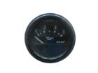 Õlimanomeeter  / GAZ 52-01 / UAZ 649