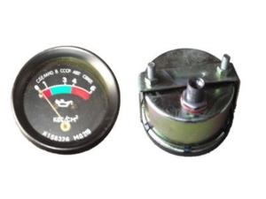 Õlimanomeeter / 1101.3816-02