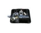 Klaasipuhasti mootor / 475.3730-10 / MTZ / Tagumine