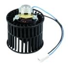Kabiini soojenduse ventilatsiooni mootor