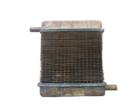 Kabiini radiaator / Vask