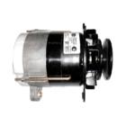 Generaator / 12kW / Jõuvõtuvõll