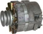 Generaator / DT-75