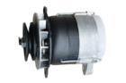 Generaator / 24V / 1000W