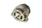 Generaator / 14V / 150A / 2000W / AAN5506