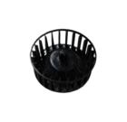 Rootor / Kabiini radiaatori tiivik