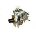 Kütusepump / D-120 / Rida