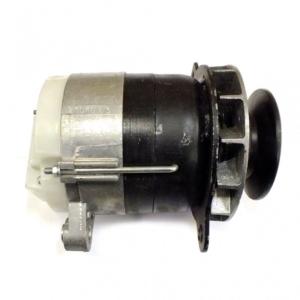 Generaator / MTZ-50