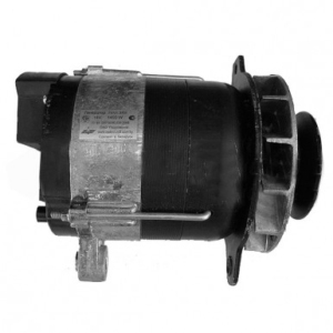 Generaator / 14V / 1400W
