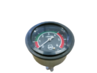 Õlimanomeeter / Mehhaaniline / MD-219
