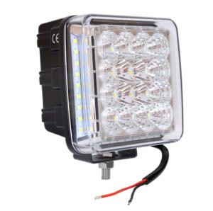 Töötuli / LED / 48W / 10010lm / Hübriid