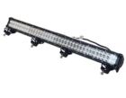 Töötuli / LED / 234W / 16200lm / 78x3W / 91cm / Hübriid