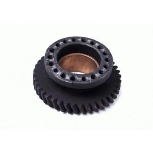 Kütusepumba hammasratas / T-40 / D30-1111170