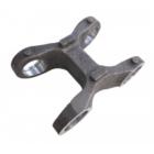 Kaksikkahvel / T40A-2304022