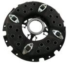 Sidurikorv komplektne / T-150