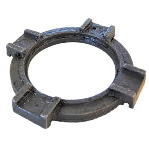 Survelaagri rõngas / T-150