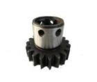 Käivitusmootori pendiksi hammasratas / JUMZ