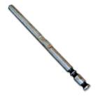 Kahvli võll / T-25