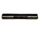 Diferentsiaali satelliidi võll / T-25