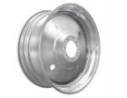 Velg / Tagumine / Lai / 18.4-38 / W16.9xR38