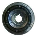 Velg / Tagumine / T-25 / 9.5-32 / W8xR28