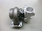 Turbokompressor / D245 / H2