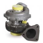 Turbokompressor / DON