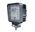 Töötuli / LED / 27W / 2200lm