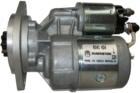 Starter / 12V / TZ-4K-14 / MTZ-320