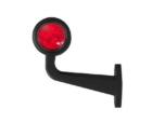 Sarvtuli / LED / Vasak
