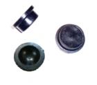 Roolikauss / Alumine / 50-3003028