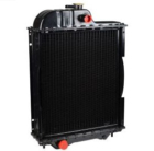 Radiaator / Vask, vask