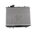 Radiaator / GAZ-53