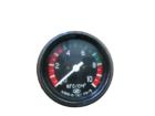 Õhumanomeeter / MTT-10 / 1401.3830-01