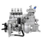 Kütusepump / D-243