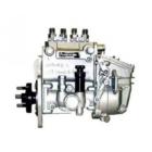 Kütusepump / MTZ / Flants