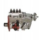 Kütusepump / D-245 / 2200p / Nuut / Hoob 1