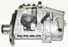 Kütusepump / D245.5 / 1800p / Nuut