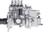 Kütusepump / D-243 / Rida / Pimenuut