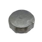 Kütusepaagi kork / Alumiinium