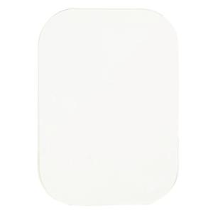 Klaas / Väike kabiin / Esimene alumine / 334×241