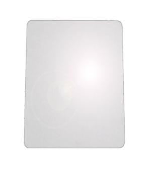 Klaas / MTZ-50 / Esimene / 900×585