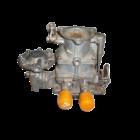 Karburaator / ZIL-130