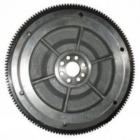 Käivitusmootori hooratas / Z=119 / 240L-1005114-A