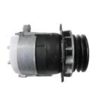 Generaator / 12V / 1400W / 2-ne rihmaseib